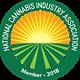 ncda-logo-member.png