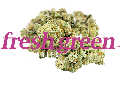 New Flower Stock: Gelato 41, Lemon Haze, Layer Cake, Lemon Royale, Sundea Driver