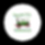 v1.3-logo-wagonhill-circle.png