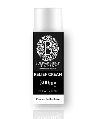 80ml relief gel template2.png