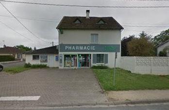 pharmacie-dehmo.jpg