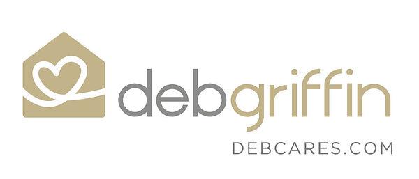 DebCares C21 logo.jpg