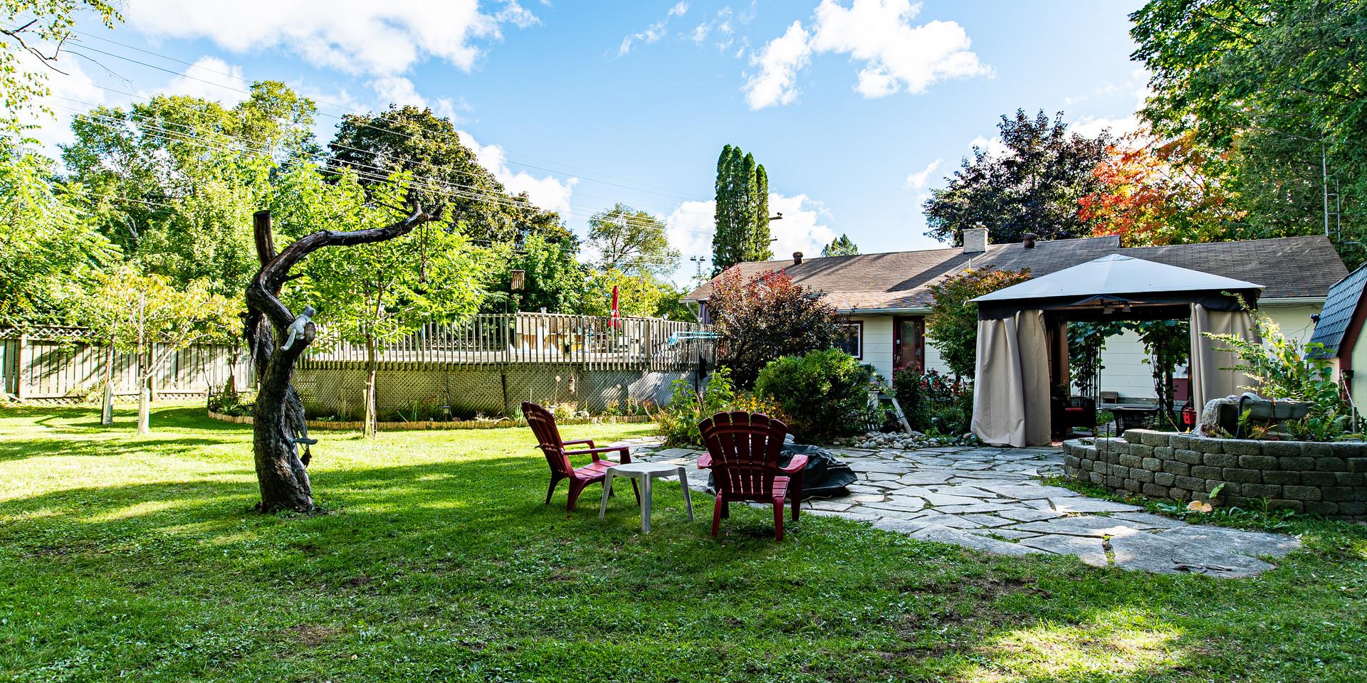 Exterior_Backyard2.jpg