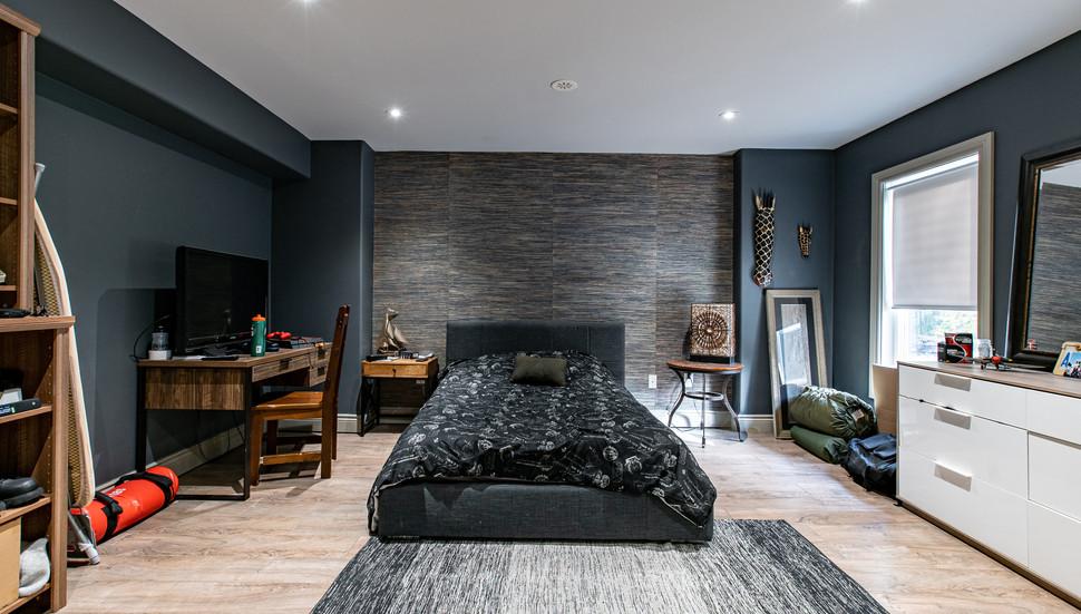 interior_BasementBedroom