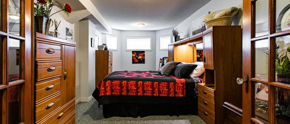 Basement_Bedroom.jpg