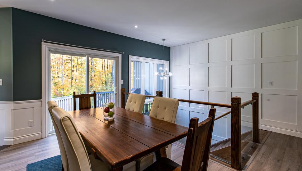 Interior_Diningroom