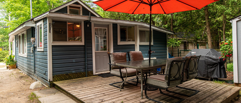 Patio and Back of House.jpg