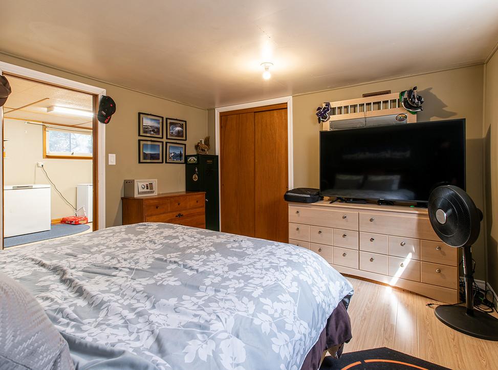 14BerwickCres_Bedroom#3_3_Websize.jpg