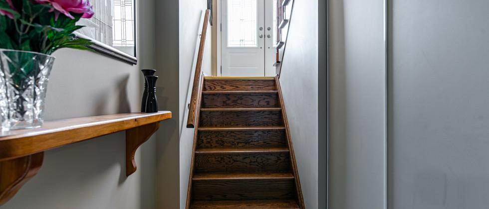 Basement_Stairs.jpg