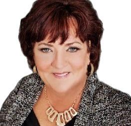 Deborah Griffin Realtor