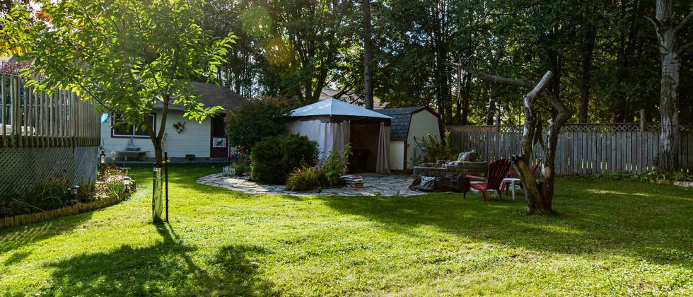 Exterior_Backyard3.jpg