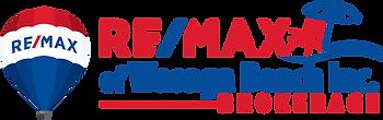 content-header-logo@2x.png