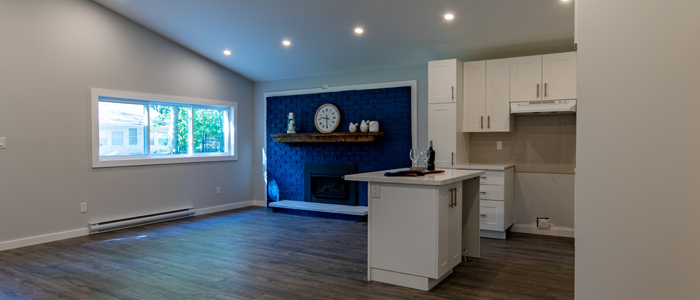 KitchenandFireplace.jpg