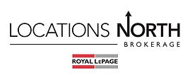 LN_RLP_Logo_Black (2) (2).jpg