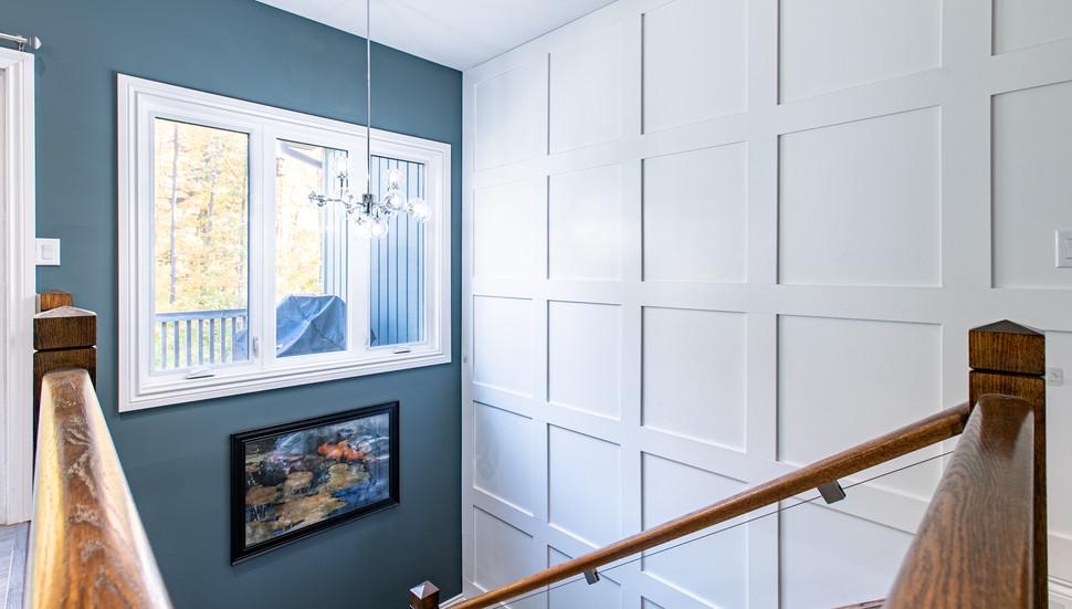 Interior_Stairs