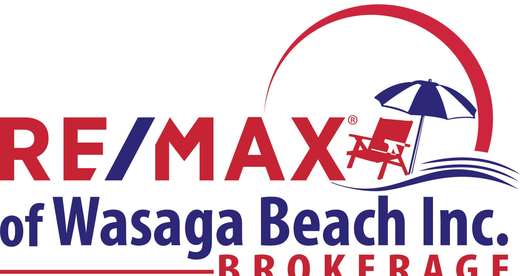 REMAX-of-Wasaga-Beach-LOGO_new.jpg