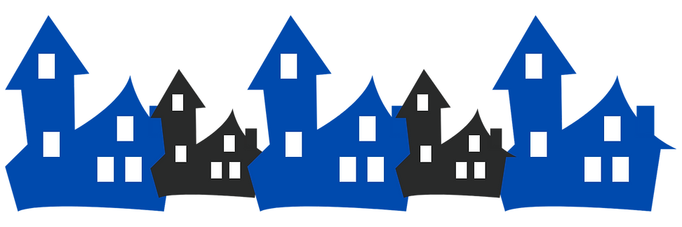 Houses (1).png