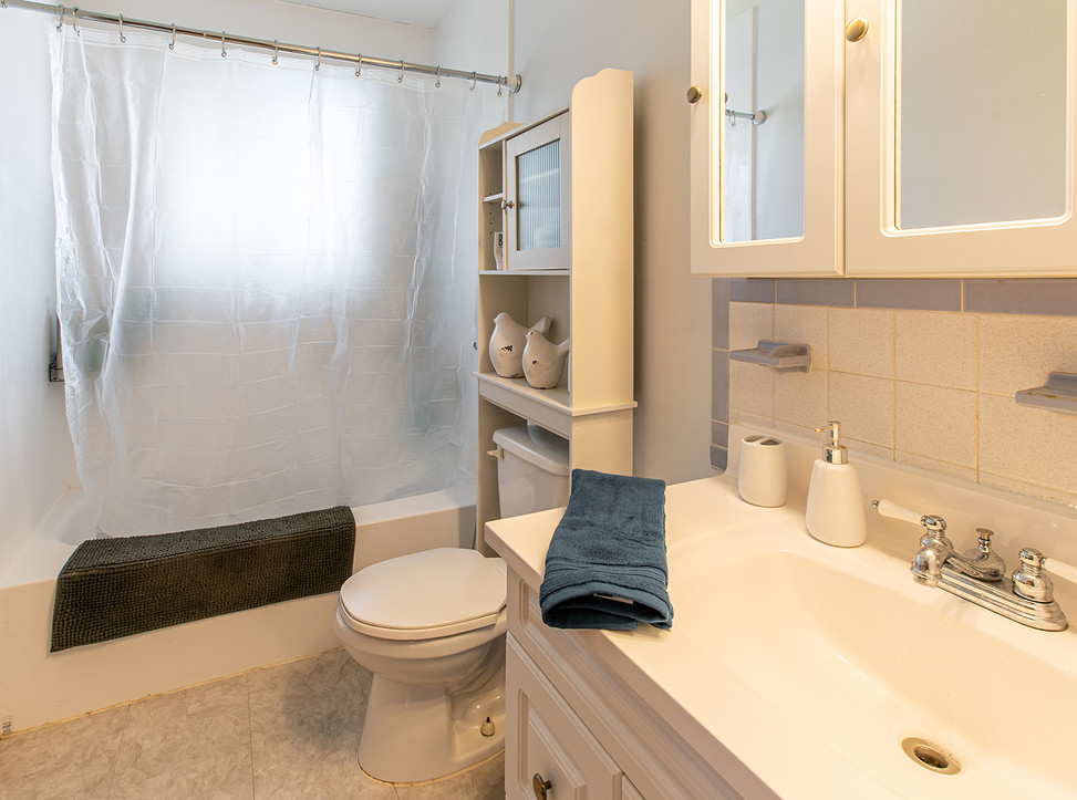 14BerwickCres_Bathroom_Websize.jpg