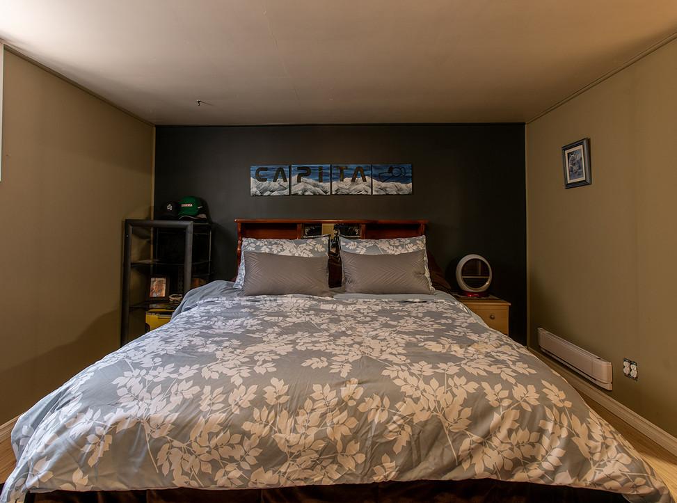 14BerwickCres_Bedroom#3_2_Websize.jpg