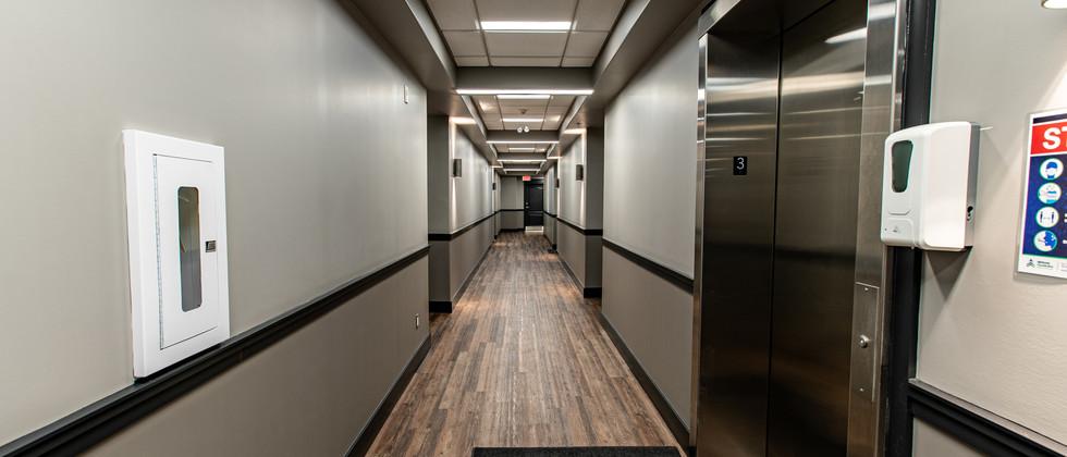 Hallway_Elevator.jpg