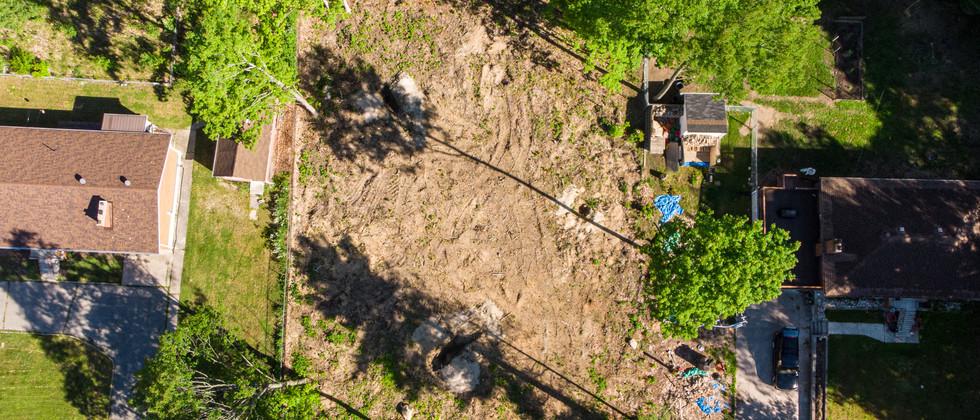Drone_PropertyShot.jpg