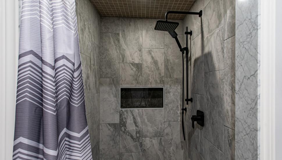 interior_Basementbathroom