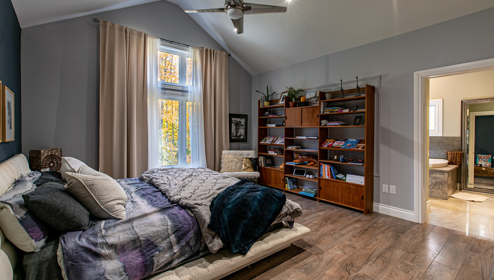 Interior_Masterbedroom