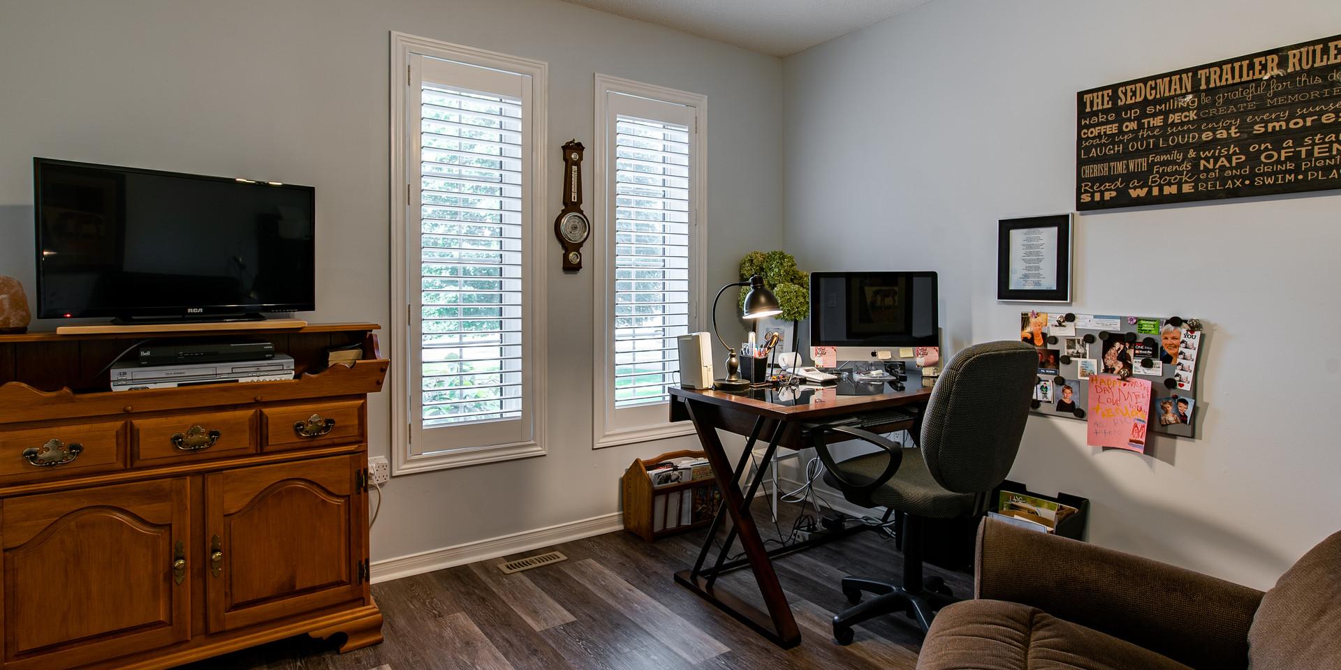 Bedroom_Office.jpg