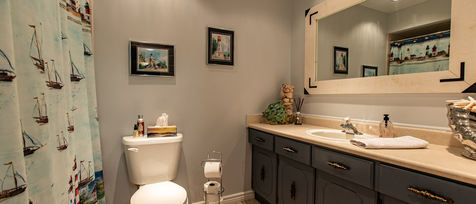 Basement_Bathroom.jpg