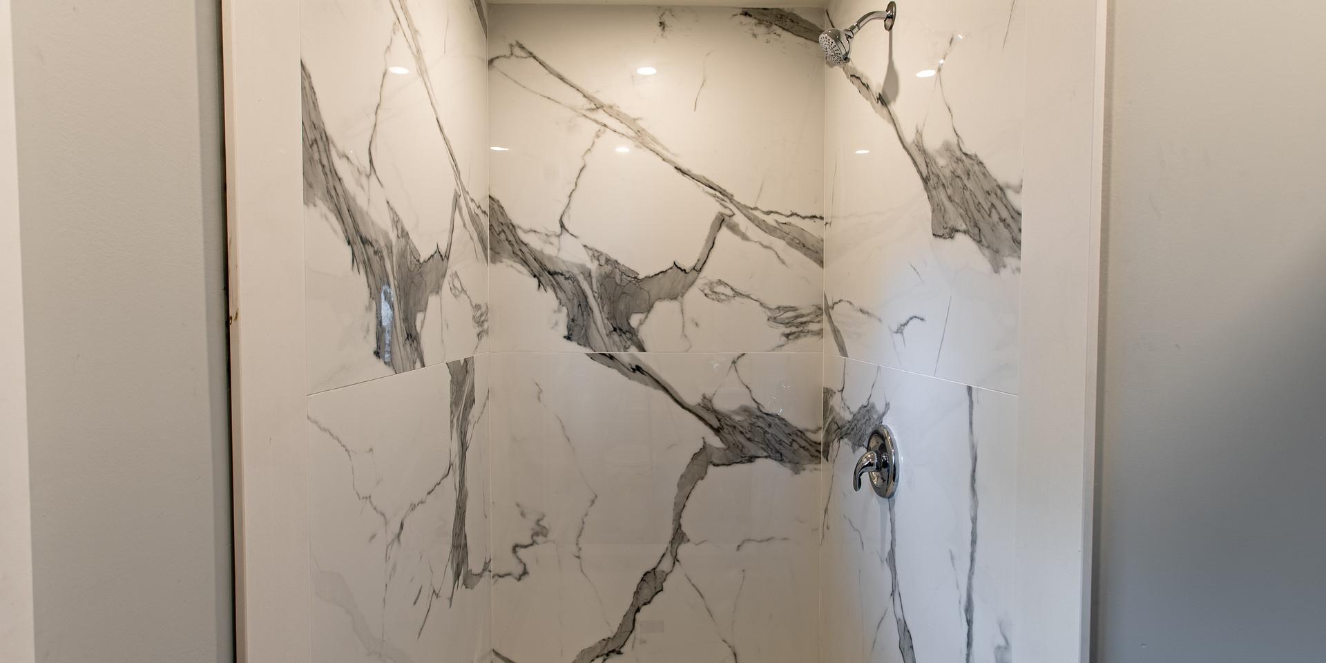 BathroomShower.jpg