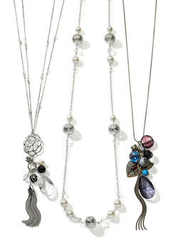 Necklaces Avon