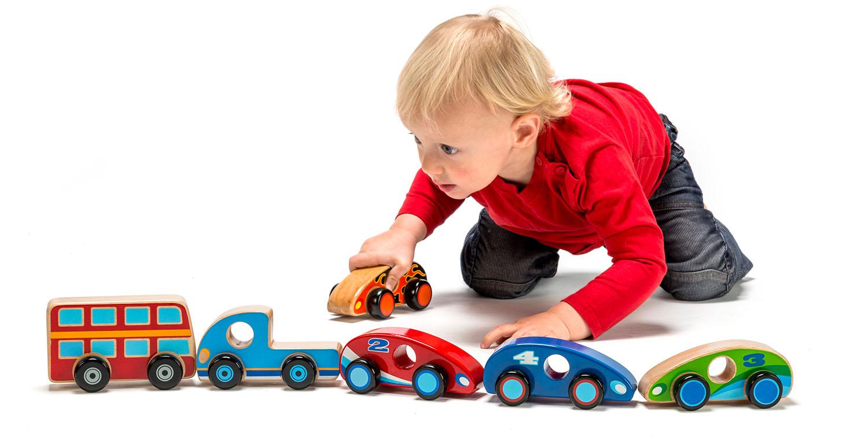 LankaKade cars