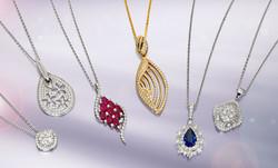 Satyan Jewellers