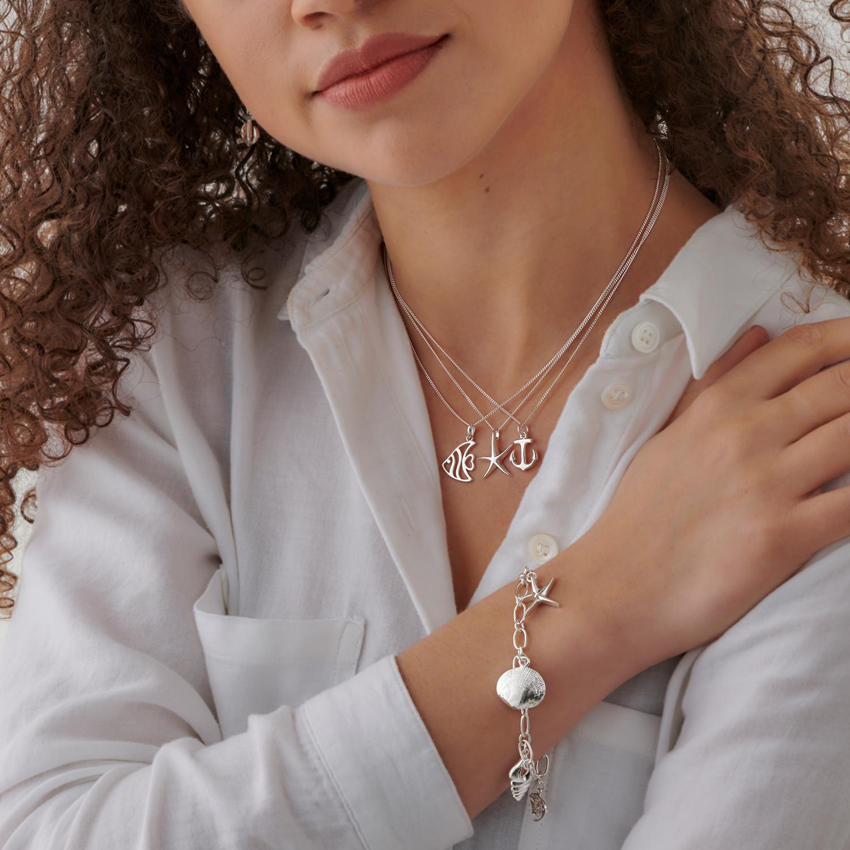 JewelleryModel1