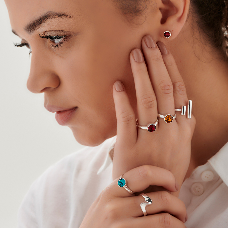 JewelleryModel