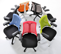 Dynamic Office Seating1