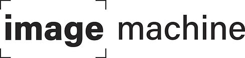 Image Machine Logo1 copy.jpg