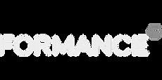 Formance