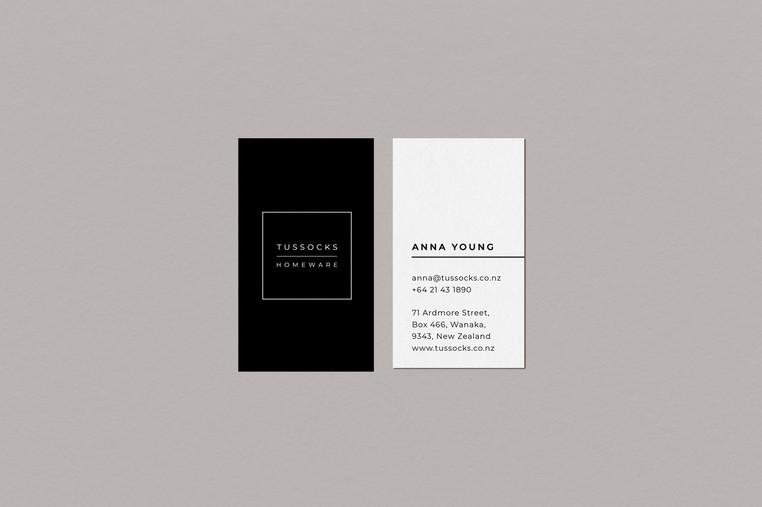 tussocks_businesscard.jpg