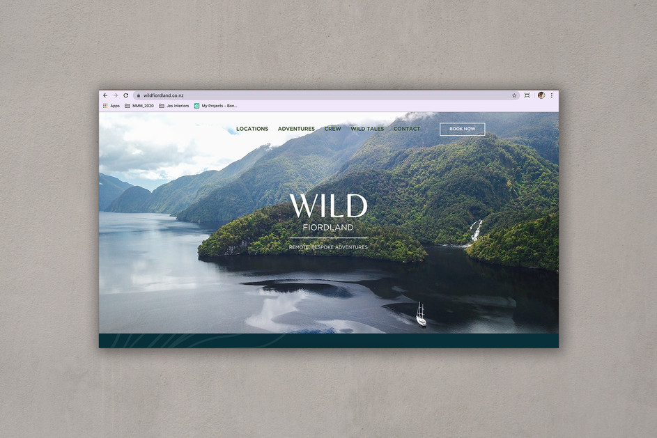 WILD_WEB2.jpg