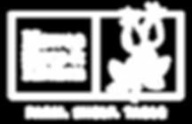 032_HS&K_LOGO_FA_FULL_TAGLINE_WHITE.png
