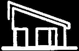 Wanaka Builder