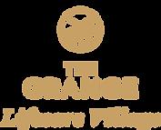 Grange_Logo_Grange_gold.png
