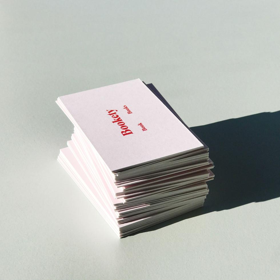 769B80A4-C940-4011-86A8-F90ACA5B1806.JPG
