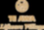 Te_AwaLC_Logo_GoldCLR.png