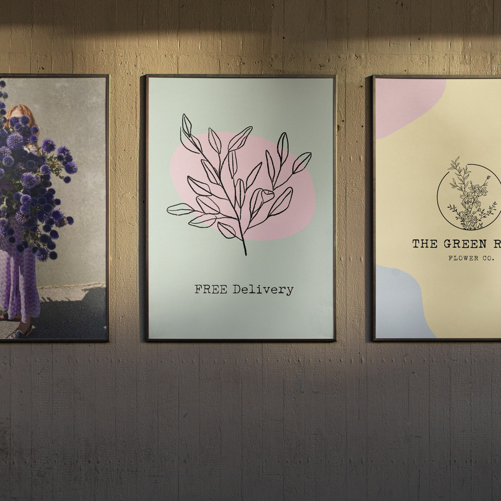 TGR_posters2.jpg