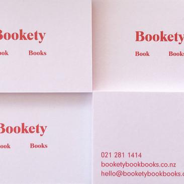 bookety_busicards2.jpg