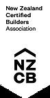 nzcb-logo-1-1.png