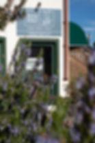 034_hs&k_exterior-4.jpg