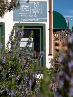 Hawea Store & Kitchen